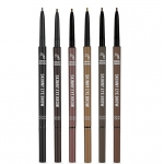 Карандаш для коррекции бровей Holika Holika Wonder Drawing Skinny Eye Brow
