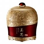 Антивозрастной крем для век Missha Misa Cho Gong Jin Eye Cream