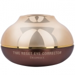 Корректор для век Deoproce Time Rese Eye Corrector