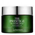 Мультифункциональный крем Berrisom The Prestige Balancing Cream