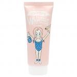 Осветляющий крем для лица Elizavecca Skin Liar Moisture Whitening Cream