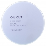 Затирка-бальзам для пор The Face Shop Oil Cut Pore Balm