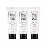 Увлажняющий крем для рук 24 Missha Real Moist 24 Hand Cream