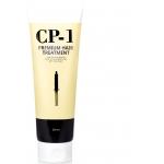 Протеиновая маска для волос Esthetic House Cp-1 Premium Protein Treatment