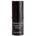 Контурный стик Secret Key Miracle Fit Contour Stick