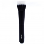 Кисточка для макияжа Tony Moly Professional 7Ø Blusher Brush