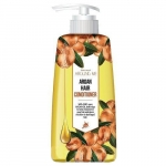 Кондиционер для волос Welcos Around Me Argan Damage Hair Conditioner
