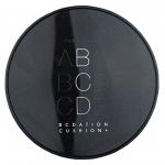 Тональное средство-кушон Tony Moly BCDation Cushion Plus