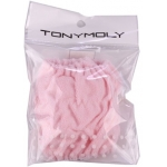 Повязка для волос Tony Moly Hair Band