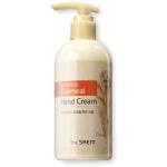 Крем для рук The Saem Care Plus Oatmeal Hand Cream