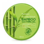 Гель для тела с экстрактом бамбука Deoproce Everyday Refresh Bamboo Soothing Gel