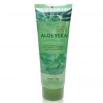 Универсальный гель с алоэ вера 98% Eyenlip Aloe Vera Soothing Gel