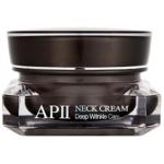Крем для области шеи и декольте антивозрастной The Skin House APII Professional EX Restore Neck Cream