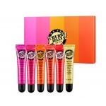 Тату-тинт для губ Secret Key Chubby Jelly Tint Pack