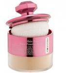 Восстанавливающая рассыпчатая пудра Privia Skin Recovery Face Powder SPF22 PA++