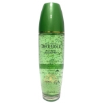 Увлажняющий флюид Deoproce Well-Being Aloe Hydro Essential Skin