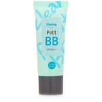 ББ крем для проблемной кожи с экстрактом чайного дерева Holika Holika Petit B.B Cream Clearing
