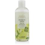 Средство для снятия макияжа глаз и губ The Saem Healing Tea Garden Green Tea Lip