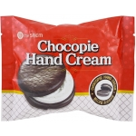 Крем для рук The Saem Chocopie Hand Cream