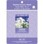 Тонизирующая жасминовая маска Mijin Cosmetics Jasmine Essence Mask