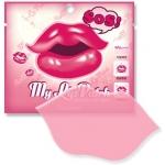 Коллагеновая маска-патч для губ Berrisom SOS My Lip Patch