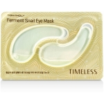Патчи для век Tony Moly Timeless Ferment Snail Eye Mask