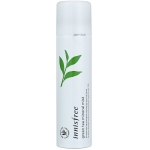 Тонизирующий спрей для лица с экстрактом зеленого чая Innisfree Green Tea Mineral Mist