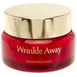 Антивозрастной крем The Skin House Wrinkle Away Fermented Cream