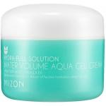 Мультиувлажняющий крем-гель для лица Mizon Water Volume aqua gel cream