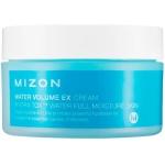 Увлажняющий крем для лица Mizon Water Volume EX Cream