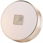 Тональный кушон Missha Signature Essence Cushion Intensive Cover SPF50+/PA+++ (No.23)