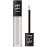 Праймер для век Missha Color Fix Eye Primer
