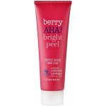 Скраб для лица Etude House Berry Aha Bright Peel Perfect Scrab