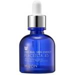 Планцентарная омолаживающая сыворотка Mizon Original  Skin Energy Placenta 45