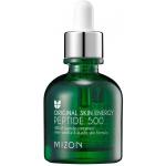 Пептидная сыворотка Mizon Original Skin Energy  Peptide 500