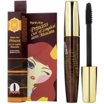 Удлинняющая тушь FarmStay Princess Curl&Longlash Mascara