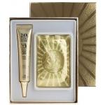 Набор для ухода за кожей вокруг глаз Baviphat Urban Dollkiss Agamemnon 24K Gold Eye Cream Special Kit