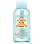 Тонер Etude House Wonder Pore Freshner 250 ml
