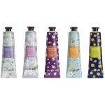Крем-парфюм для рук The Saem Perfumed Hand Cream