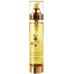 Сыворотка на основе рапсового меда The Yeon Jeju Canola Honey Essential Serum