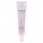 Уход за веками Deoproce Cleanbello Collagen Essental Moisture Eye Cream
