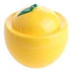 Ночная отбеливающая маска с экстрактом лимона  Baviphat Urban Dollkiss Lemon Whitening Sleeping Pack