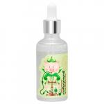 Регенерирующая сыворотка Elizavecca Milky Piggy Hell-Pore Galactomyces Premium Ample 97%