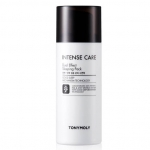 Ночная маска для лица 3 в 1 Tony Moly Intense care dual effect sleeping pack