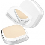 Компактная пудра  Missha Signature Science Blanc Pact SPF50+/PA+++