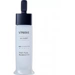 Масло для сияния с экстрактом перламутра Vprove Oil Expert Pearl Aqua Radiance Oil