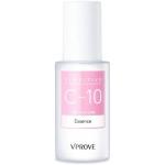 Эссенция для чувствительной кожи Vprove Sensitive C-10 Mild Daily Care