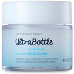 Крем для интенсивного увлажнения Vprove Ultra Bottle Comfort Multi Cream