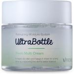 Освежающий гель-крем для лица Vprove Ultra Bottle Fresh Multi Cream