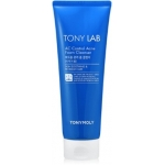 Пенка Tony Moly DR. Tony AC Control Acne Cleansing Foam